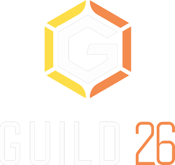 guild26_full_logo_white.png