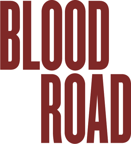 blood_road.png